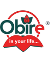 Obire